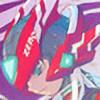 zerdante's avatar
