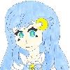Zerdla's avatar