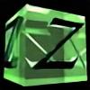 zerebruin's avatar