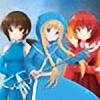 Zeredek's avatar