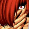 Zeref-ftx's avatar