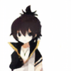Zeref100's avatar