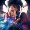 Zeref1453's avatar