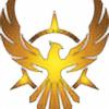 Zeref23z's avatar