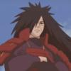 ZerefBD's avatar