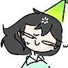zerejel's avatar