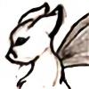 zerelda's avatar