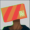 zerelin's avatar