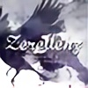 zerellenz's avatar