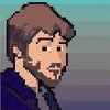 Zerendipia's avatar