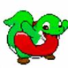 Zereocross77's avatar