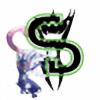 Zereph-WorldMagic's avatar