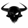 Zerephiehel's avatar