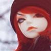 ZeresBJDs's avatar