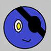 Zeretg's avatar