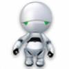 Zerg01's avatar