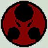 Zerg170's avatar