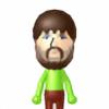 Zerg620's avatar