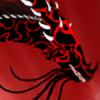 Zergarikiaka's avatar