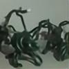 Zergdepoche's avatar