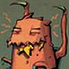ZergFairy's avatar