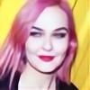 Zergi's avatar