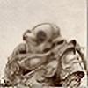 Zergikun's avatar