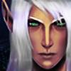zergkiller's avatar