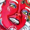 zergspice's avatar