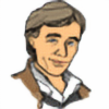 zeriaph's avatar