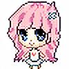 Zeribin's avatar