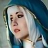 ZerinaX's avatar