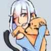 Zerinchii's avatar