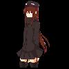 zerinhu002's avatar