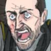 Zerinity's avatar