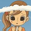 Zerinon's avatar