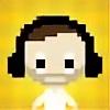 zeriousONE's avatar