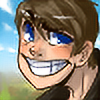 Zeritanos's avatar