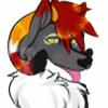 Zerity's avatar