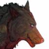 ZeRivet's avatar