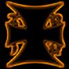 Zerjack's avatar