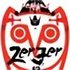 ZerJer97's avatar