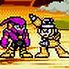 Zerkai's avatar