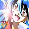 ZerkerXror's avatar