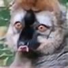zerknorscht's avatar