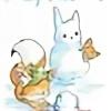 Zerlex1700's avatar