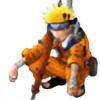 zerllel's avatar