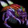 Zermomus's avatar