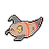 Zermonious's avatar