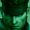 Zero--0's avatar